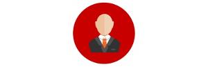 Consulente Informatico di parte (CTP)