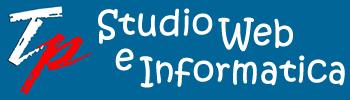 Perizie forensi, consulenze informatiche di parte, CTP, informatica forense