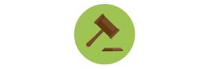 Perizie informatiche civili e penali di parte (CTP)