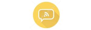Consulenza Social networks (gestione pagine e profili aziendali)