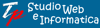 Creazione siti internet, riparazione computer, perizie informatiche di parte, stampa 3d