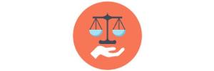 Perizie informatiche di parte e consulenza studi legali