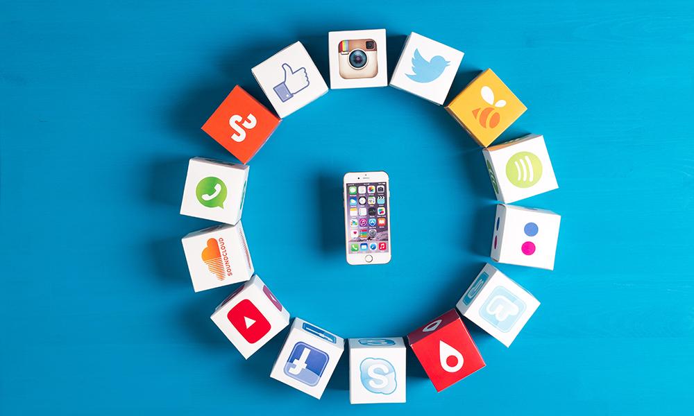 consulenza social media per aziende